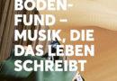 Senftenberger Theater sucht Schwarz-Weiß-Fotos auf Fotopapier