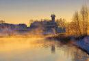 """Der Nebel lichtet sich – """"seenluft"""" startet in Testphase"""