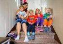 Benefizkonzert für die Kinder von ProKids am 10. März in Schwarzheide