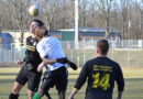 Die Landesliga Süd vom 23/24. Februar