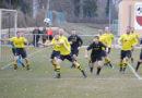 Fußball in Südbrandenburg vom Wochenende 2./3. März