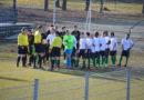 Fußball: Vorschau für die Ligen in Südbrandenburg (9./10. März)