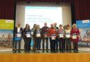 Botschafter des Lausitzer Seenlandes – 16 offizielle Gästeführer ausgezeichnet und Ausbildung von neuen Gästeführern