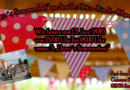 Doro´s Sommerfest Dr.Otto-Rindt-Oberschule