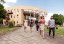 """Am Infotag """"Studieren an der BTU"""" öffnet die Universität ihre Türen in Senftenberg"""
