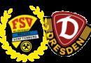 """Jubiläumsspiel: FSV """"Glückauf"""" Brieske/Senftenberg – Dynamo Dresden (22.05., 18.30 Uhr)"""