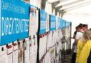 Einblicke in vielfältige Jobs und Studiengänge geben Arbeitgeber und Studienberater in Cottbus