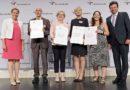 BTU erhält Zertifikat zum Audit familiengerechte Hochschule