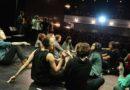 sturmfre! am Senftenberger Theater