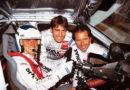 DTM feiert am Lausitzring mit dem 500. Rennen ein besonderes Jubiläum