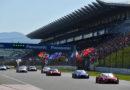 Dream Race: DTM und SUPER GT geben Details zu gemeinsamen Rennen bekannt