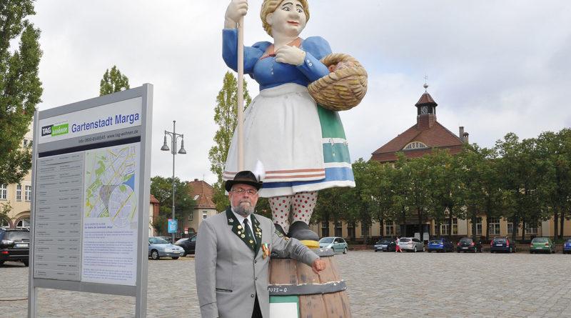 30. Landesschützentag des Brandenburgischen Schützenbundes e.V.