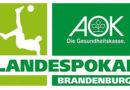 AOK Landespokal Brandenburg und Kreispokal Südbrandenburg