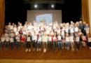 Agenda-Diplome 2019 – Urkunden für 69 Mädchen und Jungen