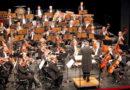 """Konzertreihe """"Variationen"""" startet an der neuen Bühne Senftenberg"""