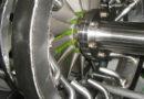 1,1 Millionen Euro für Großprojekt der Turboladerforschung