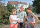 Bewerbungsfrist endet am 31. Oktober 2019 für die Ausbildung als Gästeführer im Lausitzer Seenland