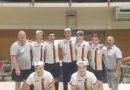 RSV Großkoschen beim Japan Cup 2019 in Fernost dabei
