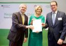 Bundesministerium startet Modellprojekt zur Stärkung des Ehrenamtes – Landkreis OSL ist dabei