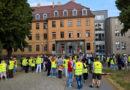 Klinikum Niederlausitz: Nun doch ein bisschen weniger kommunal?