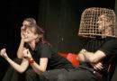 Theaterferien an der neuen Bühne Senftenberg
