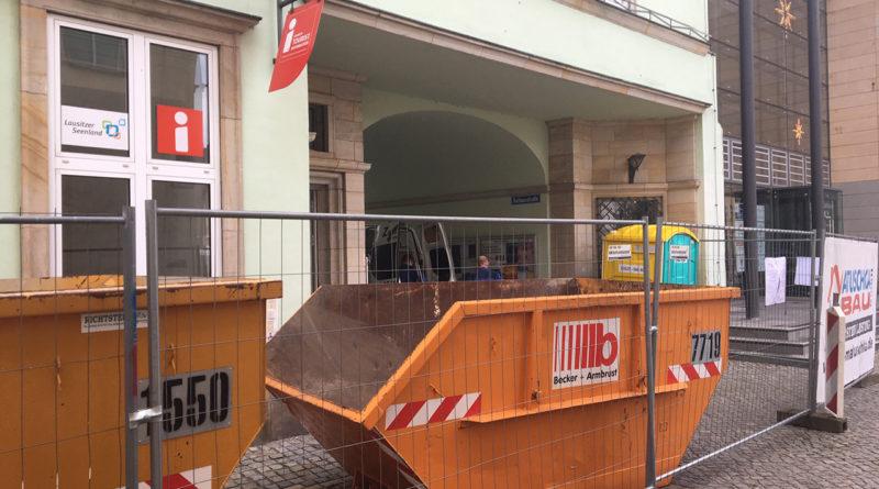 amphitheater senftenberg spielplan