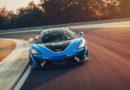Team GT startet 2020 in der DTM Trophy auf dem Lausitzring