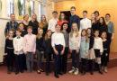 """37 Tickets nach Guben – Bundesweiter Wettbewerb """"Jugend musiziert"""" gestartet"""