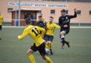 Brandenburg-Fußball: Saison 2019/2020 ist vorzeitig beendet