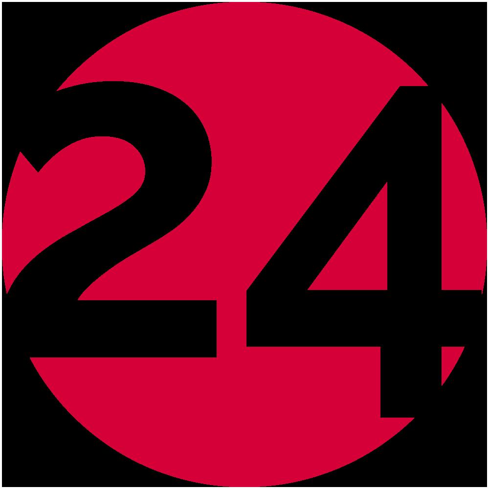 seenluft24 fernsehen & magazin
