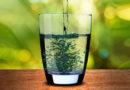 Basische Heilwässer helfen gegen zu viele Säuren