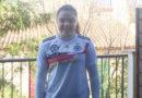 Jenny Löwe für U16 Nationalmannschaft nominiert