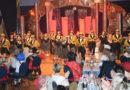 Schwarzheider Carnevalclub – lädt zur Weiberfastnacht
