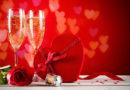 Zum Valentinstag am 14. Februar: Verbraucherzentrale gibt Tipps zur Online-Partnersuche