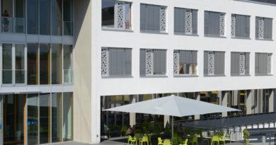 Sanierungskonzept im Klinikum Niederlausitz zeigt Wirkung