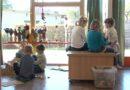 Veränderte Öffnungszeiten in Senftenberger Kitas