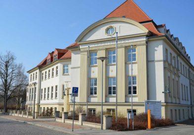 Landkreis OSL will Betreuung für möglichst viele Kinder ermöglichen