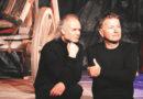 April-Termine der neuen Bühne Senftenberg