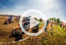 Corona-Virus: Veranstaltung in Fürstlich Drehna auf Herbst verschoben (Video)