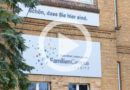 Betreiberwechsel am FamilienCampus Lausitz in Klettwitz / ASB will sein Engagement vor Ort ausbauen (Video)