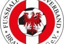 Corona-Virus: Der Fußball-Landesverband Brandenburg (FLB) setzt die kommenden beiden Spieltage aus.
