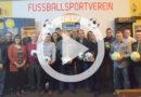 Vereinsdialog bei den Briesker Knappen (Video)