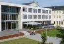 Noch mal 20,1 Millionen Euro für Brandenburgs Krankenhäuser