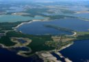 Absage der Seenlandtage am 25./26. April 2020 wegen Coronavirus