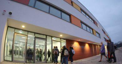 Das schriftliche Abitur 2020 startet am 20. April