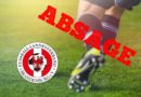 FLB verlängert Spielaussetzung über den 19. April hinaus
