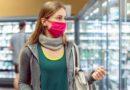 Mund-Nasen-Bedeckung – Antworten auf häufige Fragen zur neuen Regelung