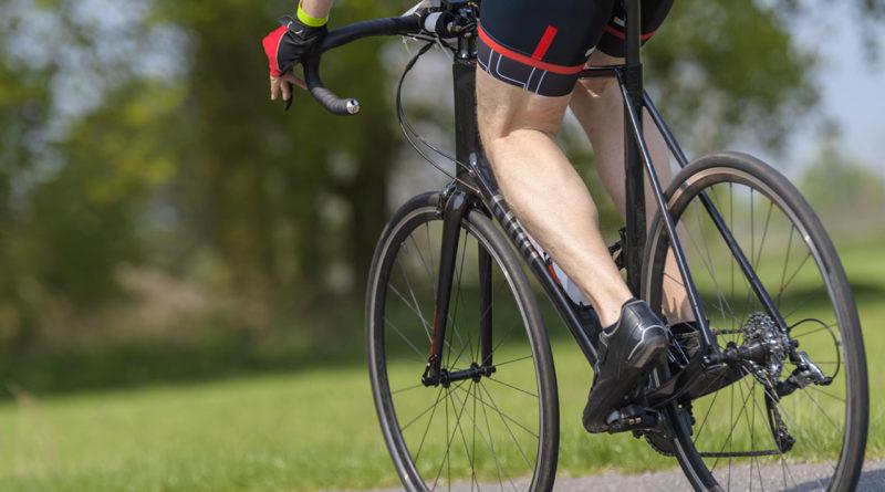 Breiten- und Freizeitsport ab 15. Mai 2020 erlaubt  Sportland Brandenburg kommt wieder in Bewegung