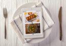 Digitale Sport- und Ernährungsangebote: Immer gut und nützlich?