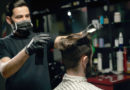 Corona: Friseure dürfen ab heute wieder öffnen